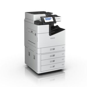 EPSON-WORKFORCE-ENTERPRISE-WF-C20590
