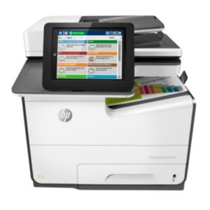 HP-PageWide-Enterprise-Colour-MFP-586f-1