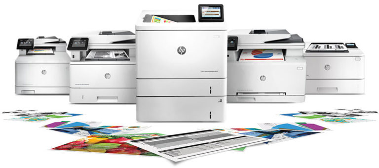 HP-printing-solutions-south-africa-focal-point-1