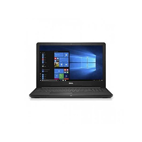Dell Inspiron 3567 15 Notebook