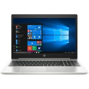 HP 450 G6 INTEL CORE I7-8565U 8GB DDR4 2400MHZ 1 DIMM