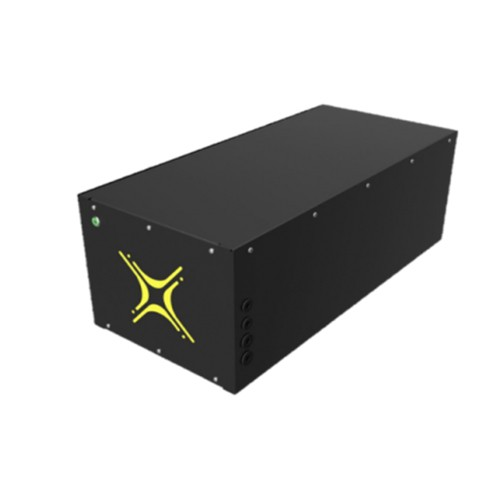 SS202 7.4kWh Lithium-ion Battery