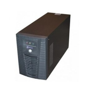 Tescom Apex Plus 2000 UPS - Inverter | Cyber Nugget IT Services | Garden Route