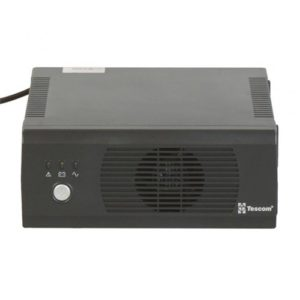 Tescom Satin 1200 UPS - Inverter