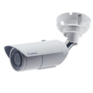 Geovision GV-EBL3101 3MP Super Low Lux WDR IR Bullet Camera – CCTV Camera | Cyber Nugget IT Services | Garden Route