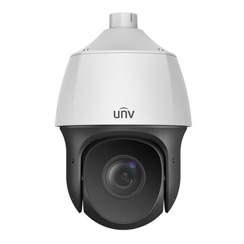 Uniview PTZ 2MP, Security Camera | Cyber Nugget IT Services | Garden Route