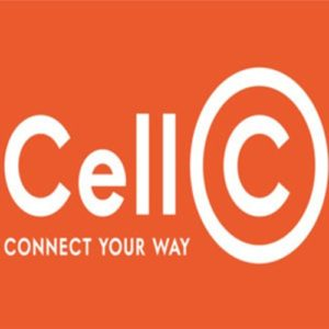 Cell C Data Packages