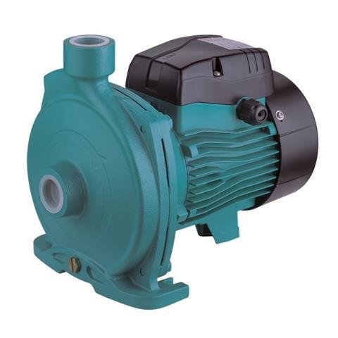 Centrifugal Pump | Borehole Water pumps  | PUMPMAN SOLAR PUMP KIT | Cyber Nugget IT Services Managed IT Services Garden Route – Oudtshoorn - Solar Water Pumps | Solar Water Solutions | AC Pump Supplier