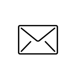 Hosted Business Email Services for Business | Cyber Nugget IT Services | Garden Route