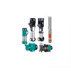 Cyber Nugget IT Services Managed IT Services Garden Route – Oudtshoorn - Solar Water Pumps | Solar Water Solutions | AC Pump Supplier
