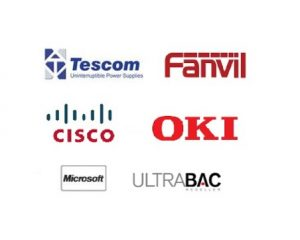 All major Brand Supplier - Garden Route - Backup Power Supply Systems - Western Cape