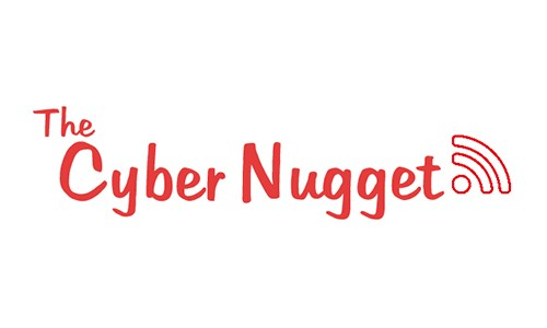Cyber Nugget IT Services - VoIP Provider - LTE Internet - Western Cape