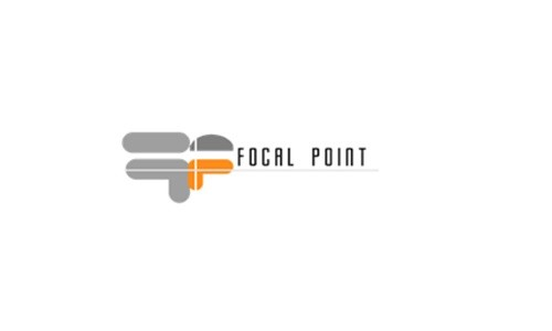 Focal Point Computer Consultants - VoIP Provider - LTE Internet - Gauteng