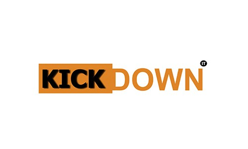 Kick Down IT - VoIP Provider - LTE Internet - Gauteng