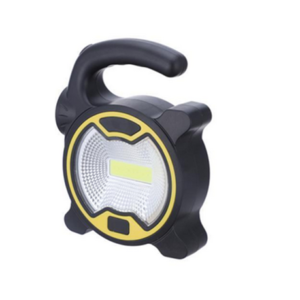 COB work light