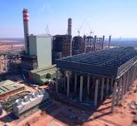 Eskom to take power units off the grid for 75 days at a time