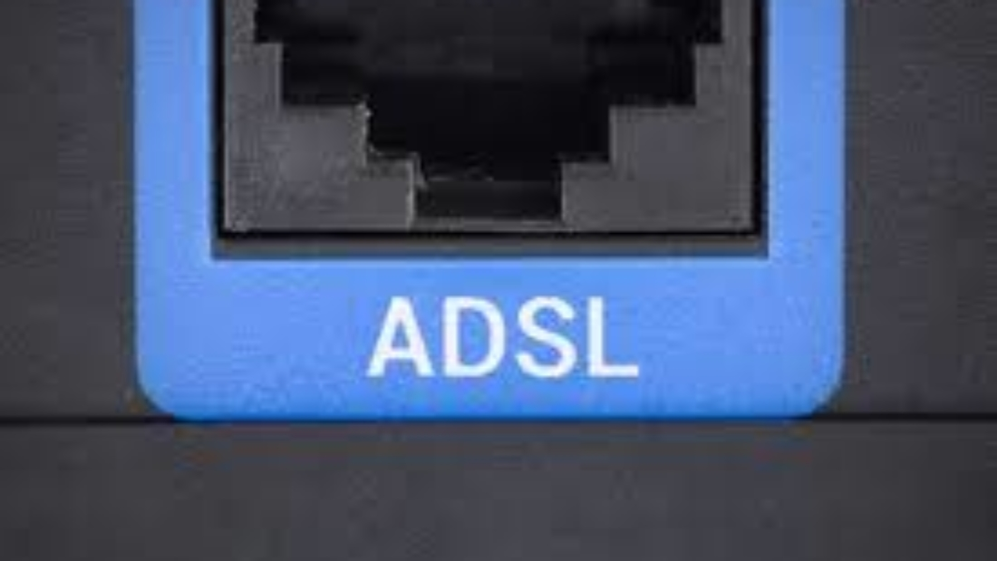 If you have ADSL, you will need to find an alternative
