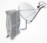 Satellite Internet – Another option when Telkom turns off ADSL