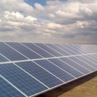 Garden Route to get R1.2-billion solar farm to fight load-shedding