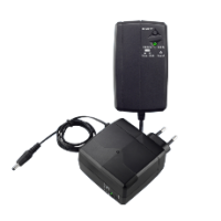 DC-UPS Mini UPS for Router 2600mAh 12v