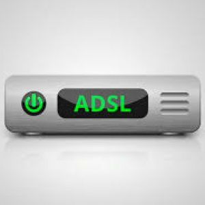 If you have ADSL, read this