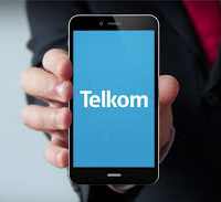 Telkom data depletion – What you should know
