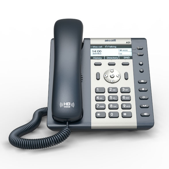 VoIP - Home & Business   Home and Business VoIP Service Provider - Home Solutions - Business VoIP Calling Solutions - Unlimited Uncapped Voice Calls in South Africa