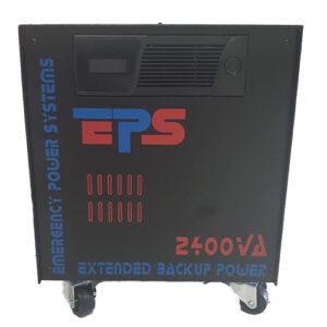LongLife-UPS-2.4KVA-–-Power-Backup-2.jpg