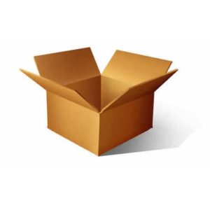 Open Boxed Items