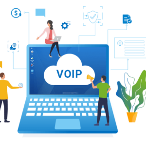 VoIP Packages