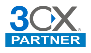 3cx Partner South Africa - The Cyber Nugget IT Services - VOIP Supplier